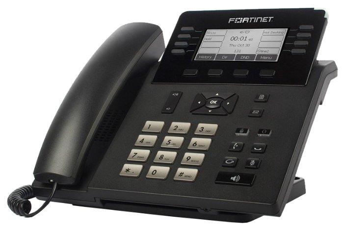 Fortinet FON-370i