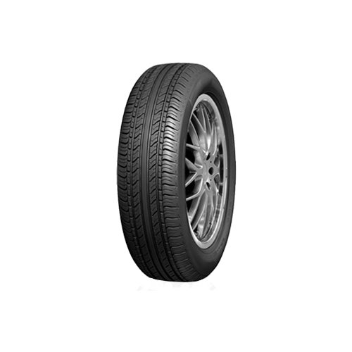 Evergreen EH23 185/60 R15 88H