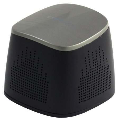 Crown CMBS-305 Black