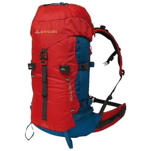 Штурмовой рюкзак boulder 35 отзывы рюкзаки школьные винкс киев