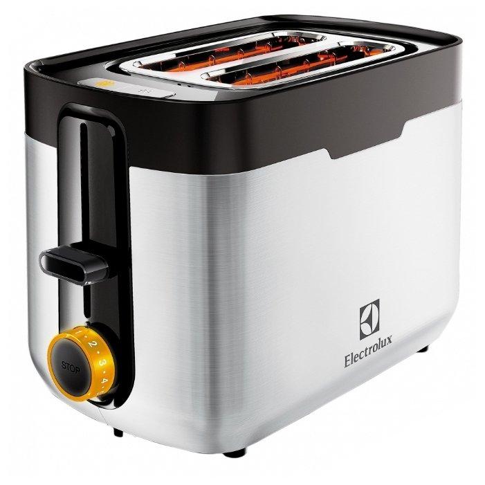 Electrolux Тостер Electrolux EAT 5300