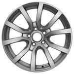 Колесный диск RPLC-Wheels VW67
