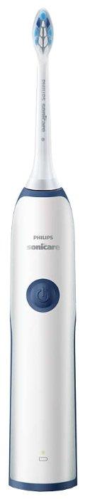 Philips Sonicare CleanCare+ HX3292/28