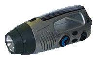SIESTA DSF-4022N