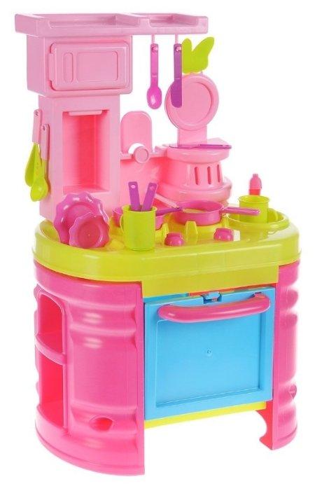 Кухня Bildo Minnie B 8401