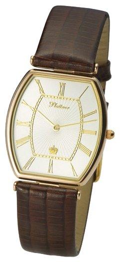 Наручные часы Platinor 53750.220