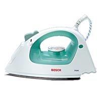 Утюг Bosch TDA 1301