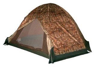 Палатка Green Way Michigan 5