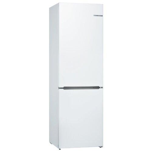 Холодильник Bosch KGV36XW22RХолодильники<br>