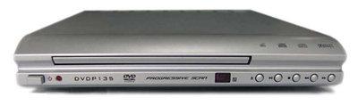 DVD-плеер Avest AVD-04 M102A2