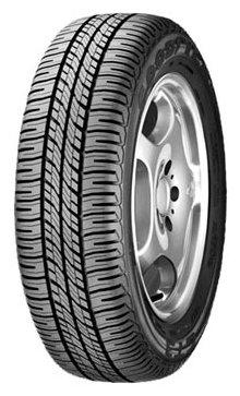 Автомобильная шина GOODYEAR GT 3