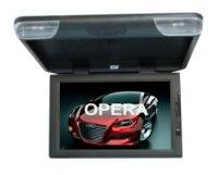 Opera OP-1799FS