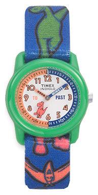 Наручные часы TIMEX T7B121