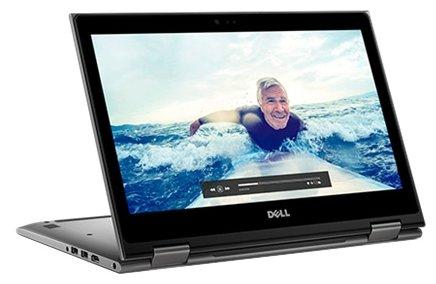 "DELL INSPIRON 5378 (Intel Core i3 7100U 2400 MHz/13.3""/1920x1080/4Gb/1000Gb HDD/DVD нет/Intel HD Graphics 620/Wi-Fi/Bluetooth/Linux)"