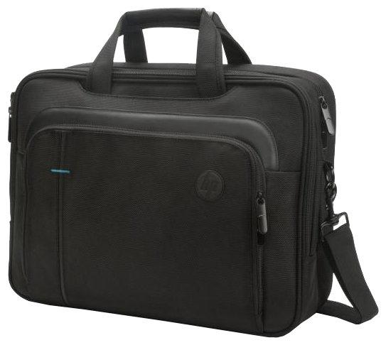 Сумка HP SMB Topload Case 15.6