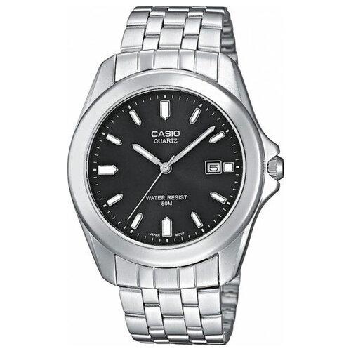 Наручные часы CASIO MTP-1222A-2A casio mtp e304gbl 2a