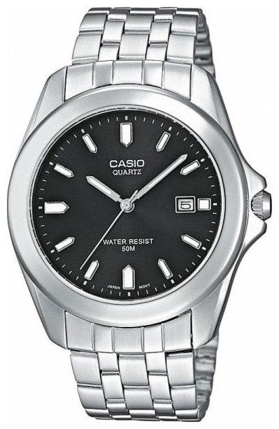 Resist стоимость water часов casio в swatch киеве заложить часы