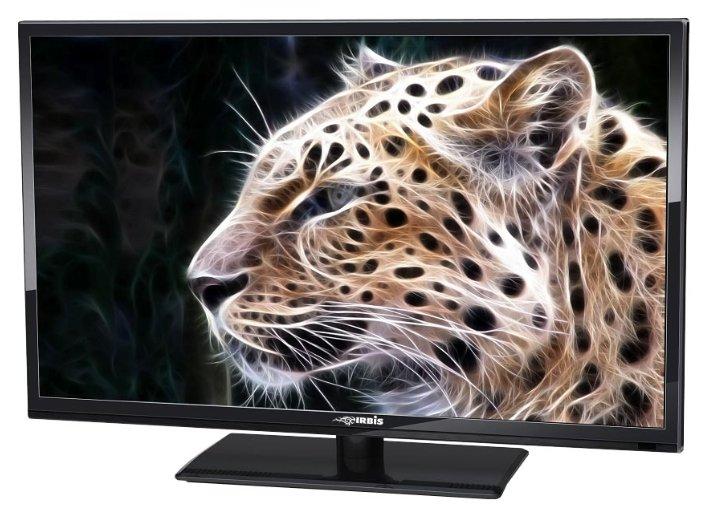 Телевизор Irbis M19Q77HAL