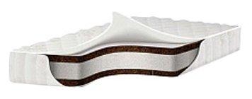 Baby Sleep EcoComfort Cotton