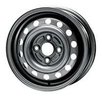 Колесный диск KFZ 5990 5.5x14/4x108 D65 ET34