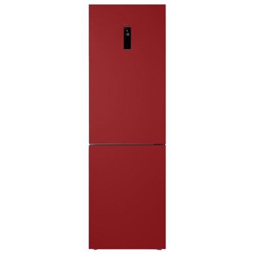 цена на Холодильник Haier C2F636CRRG