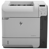 Принтер HP LaserJet Enterprise 600 M603dn