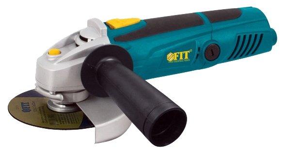 УШМ FIT AG-125/752