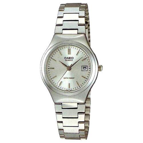 Наручные часы CASIO LTP-1170A-7A часы casio ltp 1359d 7a
