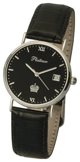 Наручные часы Platinor 54500.516