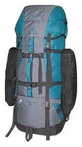 Рюкзак акме шерп рюкзак бельгийской армии
