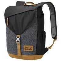 Заплечный велорюкзак непромокаемый steiner рюкзак gb4101-152