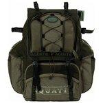 Рюкзак Aquatic Р-70 green
