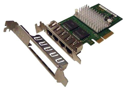 Fujitsu D3045 Quad port 1Gb adapter