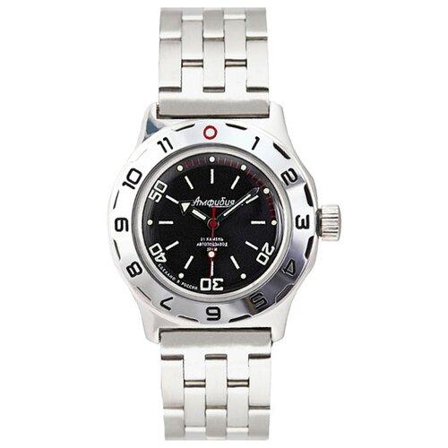 Наручные часы Восток 100820 наручные часы восток 291127