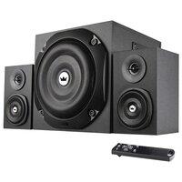 Компьютерная акустика CROWN CMS-3801