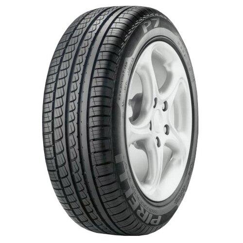 Pirelli P7 205/55 R16 91V летняя