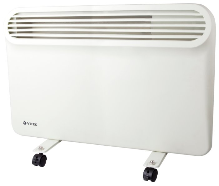Vitek VT-2151 W