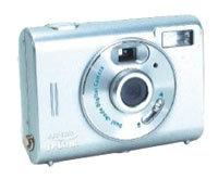 Фотоаппарат D-link DSC-2000