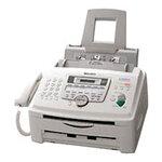 Факс Panasonic KX-FL513RU