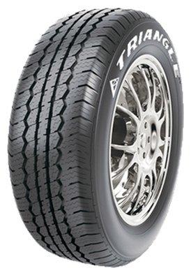 Автомобильная шина Triangle Group TR258 летняя — купить по выгодной цене на Яндекс.Маркете