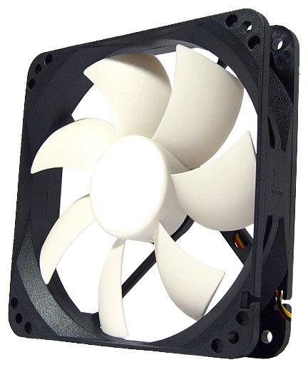 Nexus Система охлаждения для корпуса Nexus D12SL-12