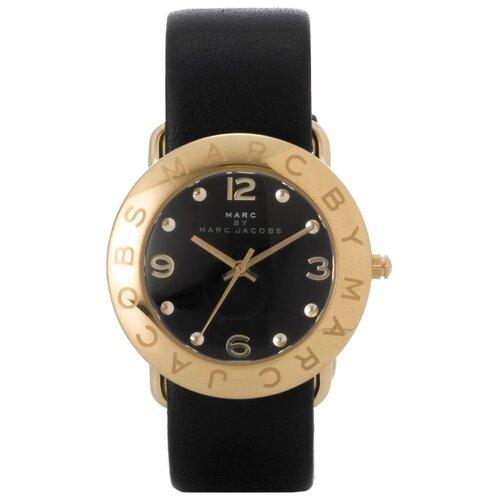 цена Наручные часы MARC JACOBS MBM1154 онлайн в 2017 году