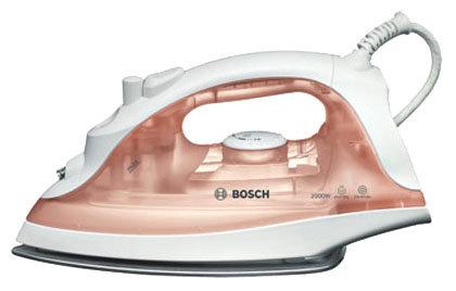 Утюг Bosch TDA 2327