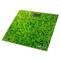 Весы Home Element HE-SC906 Grass