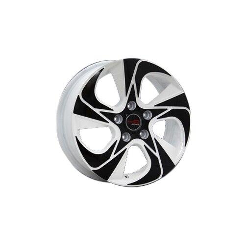цена на Колесный диск LegeArtis HND510 7x17/5x114.3 D67.1 ET35 W+B