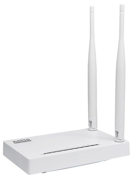 netis Wi-Fi роутер netis WF2419E