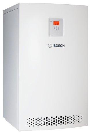 Bosch Gaz 2500 F 40