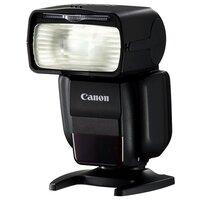 Canon Speedlite 430 EX III-RT накамерная вспышка для фотокамер системы Canon