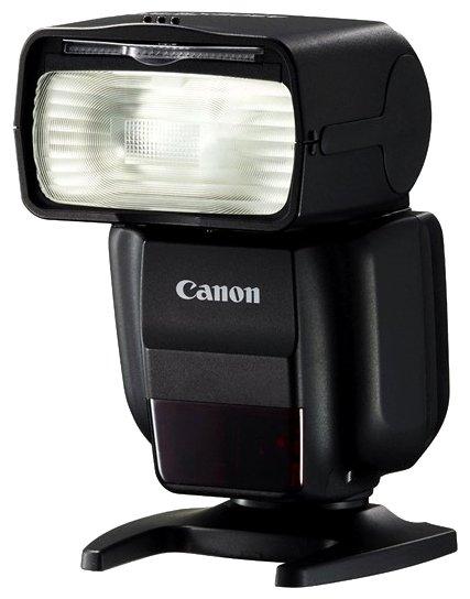 Canon Вспышка Canon Speedlite 430EX III-RT