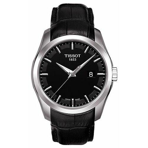 Наручные часы TISSOT T035.410.16.051.00